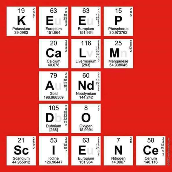 keep calm and do science.jpg