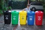 reciclar-reducir-reutilizar-960x623